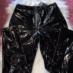 New with tags tags forever 21 pants